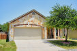 Photo of 25038 TERLINGUA BEND, San Antonio, TX 78261 (MLS # 1470548)