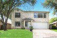 Photo of 4707 CYPRESS MILL DR, San Antonio, TX 78247 (MLS # 1470551)