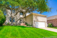 Photo of 21720 HYERWOOD, San Antonio, TX 78259 (MLS # 1470566)