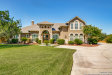 Photo of 9223 CIPRIANI WAY, San Antonio, TX 78266 (MLS # 1470571)