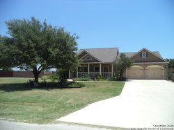 Photo of 18010 W LAKE WIND DR., Lytle, TX 78052 (MLS # 1470586)