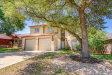 Photo of 7771 DASHWOOD, San Antonio, TX 78240 (MLS # 1470591)