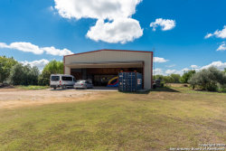 Photo of 121 Pitts Ln, Marion, TX 78124 (MLS # 1472254)