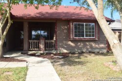 Photo of 11310 Valley Star Dr, San Antonio, TX 78224 (MLS # 1472348)