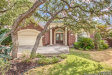 Photo of 122 HAMPTON WAY, Shavano Park, TX 78249 (MLS # 1472456)