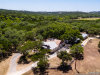 Photo of 18399 Bandera Rd, Helotes, TX 78023 (MLS # 1472508)