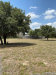 Photo of 374 BIG OAK DR, Adkins, TX 78101 (MLS # 1472690)