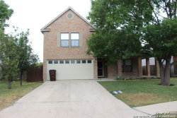 Photo of 12023 LEGEND TRAIL, Helotes, TX 78023 (MLS # 1472733)