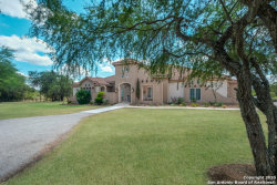 Photo of 304 Private Road 2535, Mico, TX 78056 (MLS # 1472915)