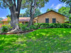 Photo of 300 TOWNE VUE DR, Castle Hills, TX 78213 (MLS # 1473055)