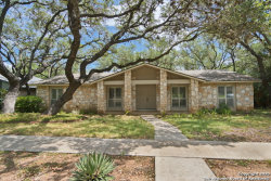 Photo of 13626 PEBBLE OAK DR, San Antonio, TX 78231 (MLS # 1473086)