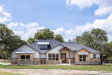 Photo of 105 Ranger Point, Adkins, TX 78101 (MLS # 1473772)