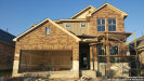 Photo of 11711 BRICEWOOD HTS, Helotes, TX 78023 (MLS # 1473897)