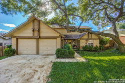 Photo of 8706 COLLINGWOOD, Universal City, TX 78148 (MLS # 1474133)