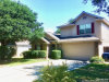 Photo of 9715 DAHLIA, Helotes, TX 78023 (MLS # 1474610)