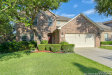 Photo of 15515 Luna Ridge, Helotes, TX 78023 (MLS # 1475136)