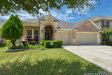 Photo of 10736 BARNSFORD LN, Helotes, TX 78023 (MLS # 1475228)