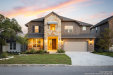 Photo of 24 MARIPOSA PKWY W, Boerne, TX 78006 (MLS # 1475374)