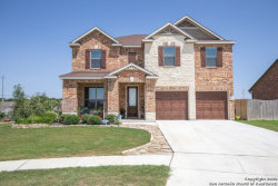 Photo of 102 COLONIAL BLF, Universal City, TX 78148 (MLS # 1475431)