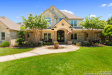 Photo of 207 FALCON PT, Boerne, TX 78006 (MLS # 1475749)