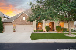 Photo of 5310 PASSION FLOWER, San Antonio, TX 78253 (MLS # 1475840)