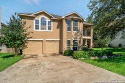 Photo of 21123 LA PENA DRIVE, San Antonio, TX 78258 (MLS # 1475853)