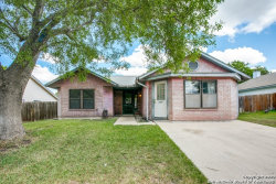 Photo of 5727 HAWAIIAN SUN DR, San Antonio, TX 78244 (MLS # 1475866)