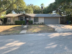 Photo of 5810 GILLIS DR, San Antonio, TX 78240 (MLS # 1475871)