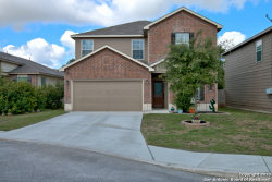 Photo of 13267 CIPRESSO PALCO, San Antonio, TX 78253 (MLS # 1475886)