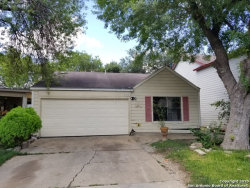 Photo of 9923 Sandy Field, San Antonio, TX 78245 (MLS # 1475909)