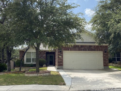 Photo of 12434 Cascade Hills, San Antonio, TX 78253 (MLS # 1475910)
