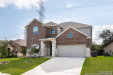 Photo of 5046 Segovia Way, San Antonio, TX 78253 (MLS # 1475912)