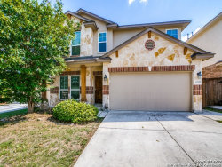Photo of 12122 Hideaway Crk, San Antonio, TX 78254 (MLS # 1475927)