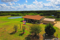 Photo of 1069 MUEHL RD, Seguin, TX 78155 (MLS # 1475932)