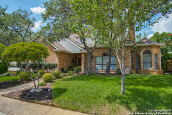 Photo of 1626 WOOD QUAIL, San Antonio, TX 78248 (MLS # 1475938)
