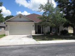 Photo of 2239 SUNDERIDGE, San Antonio, TX 78260 (MLS # 1475943)