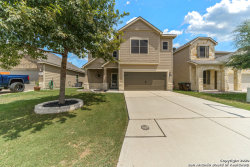Photo of 4222 STANLEY PARK, Converse, TX 78109 (MLS # 1475954)