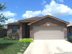 Photo of 3843 Bacall Way, Converse, TX 78109 (MLS # 1475965)