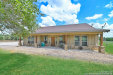 Photo of 161 Big Oak Dr, Adkins, TX 78101 (MLS # 1475976)