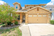 Photo of 23035 AIREDALE LN, San Antonio, TX 78260 (MLS # 1475983)