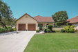 Photo of 4415 ESSEX PL, Shavano Park, TX 78249 (MLS # 1476018)