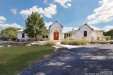 Photo of 505 MEXICAN HAT DR, Spring Branch, TX 78070 (MLS # 1476924)