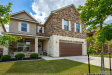 Photo of 11218 RED OAK TURN, Helotes, TX 78023 (MLS # 1477105)