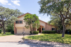 Photo of 14318 CHIMNEY HOUSE LN, San Antonio, TX 78231 (MLS # 1477288)