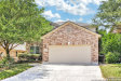 Photo of 13107 ESSEN FRST, Helotes, TX 78023 (MLS # 1477448)