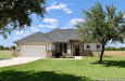 Photo of 153 W Tree Farm Drive, Lytle, TX 78052 (MLS # 1477543)