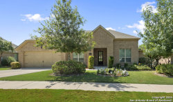 Photo of 9154 GOTHIC DR, Universal City, TX 78148 (MLS # 1478317)