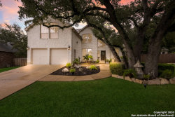 Photo of 46 IMPALA WAY, San Antonio, TX 78258 (MLS # 1478490)