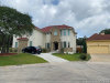 Photo of 218 Hibiscus Ln, Castle Hills, TX 78213 (MLS # 1479084)