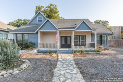 Photo of 925 W MAGNOLIA AVE, San Antonio, TX 78201 (MLS # 1479332)